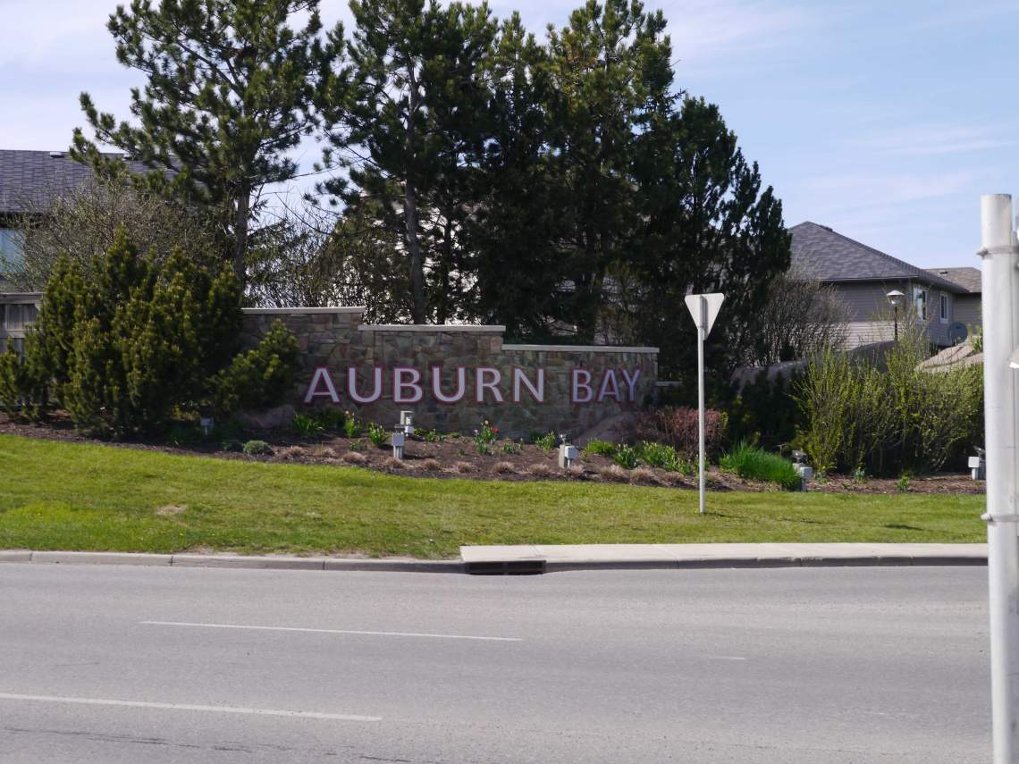 AuburnBay1