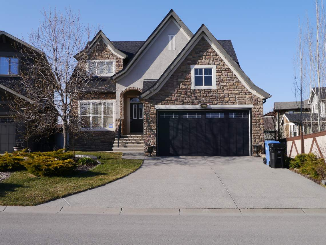 bridlewood homes for sale