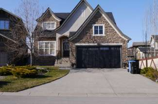 Bridlewood Calgary Homes