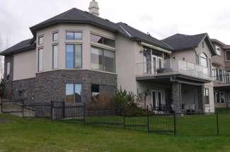 Canyon Meadows Calgary Homes