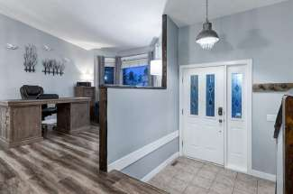 Diamond Cove Calgary Homes