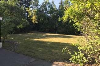 Eagle Ridge Calgary Homes