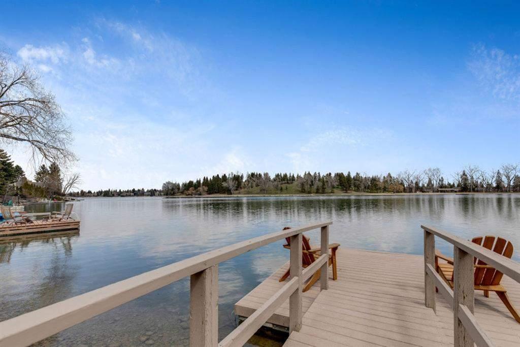 LakeBonavista2