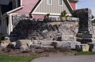 Mahogany Calgary Homes
