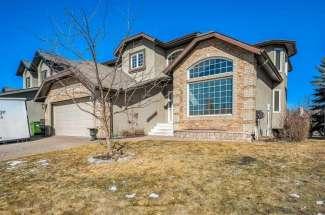 McKenzie Lake Calgary Homes