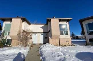 Oakridge Calgary Homes