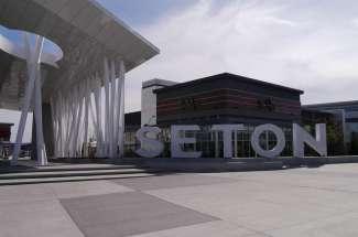 Seton Calgary Homes