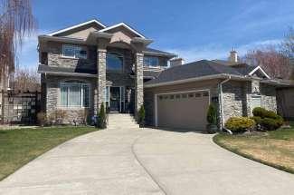 Sundance Calgary Homes